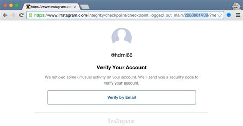 Search On Instagram Without An Account How To Verify Instagram Account With Email How To
