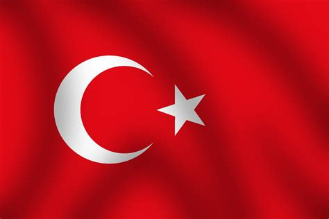 Turkey Information And Facts