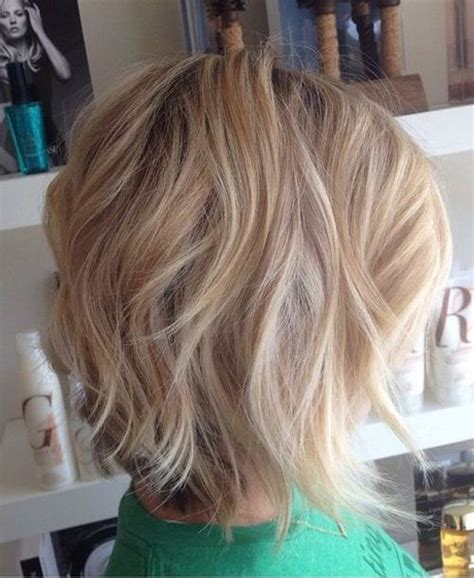 short bob haircuts pinterest pinterest the world s catalog of ideas