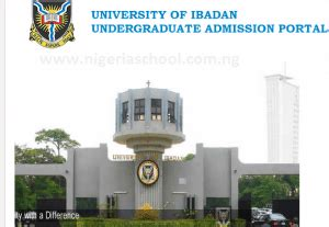 Mba In Of Ibadan 2017 2018 by Of Ibadan Ui Post Utme Result Out 2017 2018