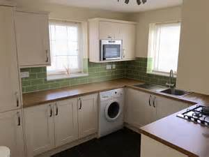 Painter For Kitchen Cabinets prestige refurbishments 100 feedback kitchen fitter