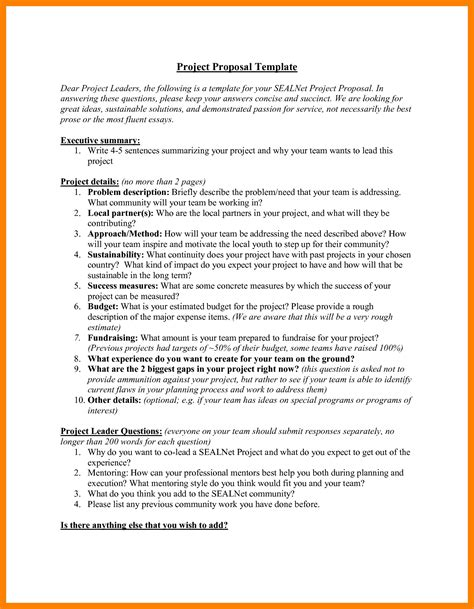 project memo template project template pdf bepatient221017