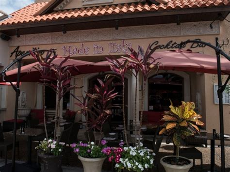 10 best restaurants in venice italy top 10 venice island area restaurants and bars