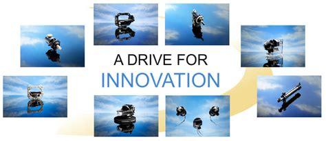 innovation aml systems