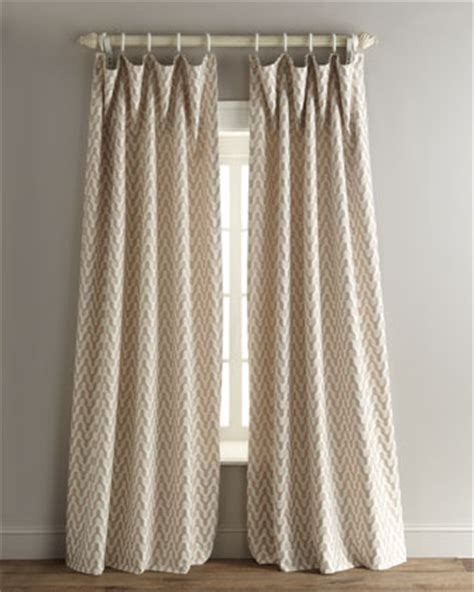 dry clean curtains dry clean curtain neiman marcus dry clean drape