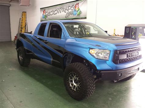 truck colors geckowraps truck wrap las vegas color change vehicle wraps