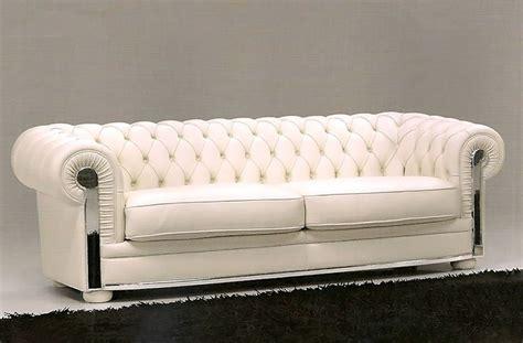 chester divano divani classici chester chesterfield
