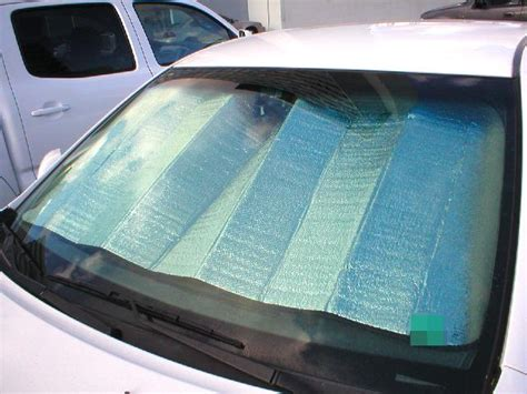 best car window shades science of window films tints what methods can we use