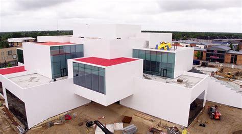 lego house design lego house design 28 images the cottage cheese lego architecture house lego lego
