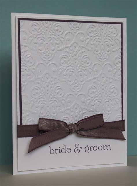 ideas for wedding cards wedding card ideas that give wedding invitation a