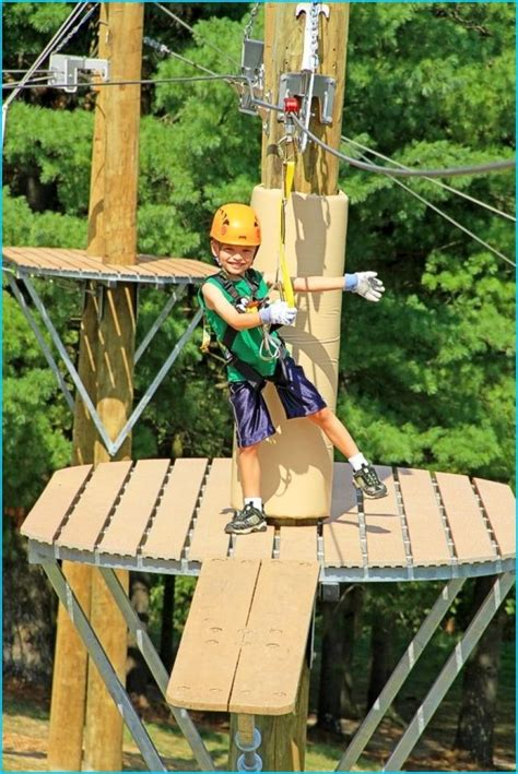 backyard zip lines for sale backyard zip line platform 28 images backyard zip line