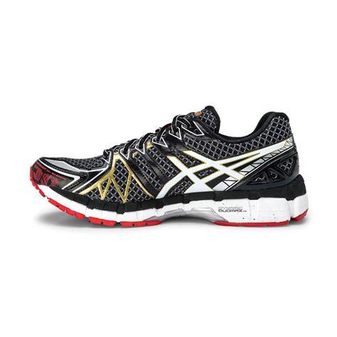 asics gel kayano 20 mens running shoes asics gel kayano 20 mens running shoes black gold