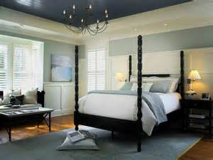 Color Idea For Bedroom Neutral Colors For Bedrooms Excellent Bedroom Decorating