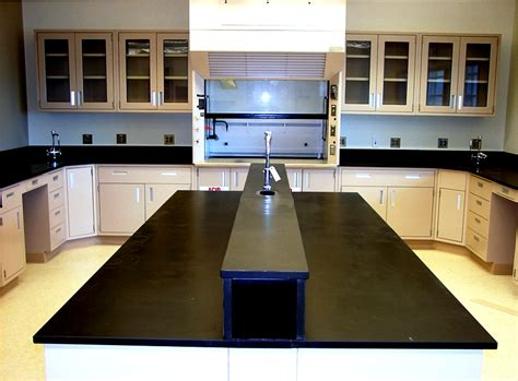 Lab Countertop Material by Laboratory Countertops Sinks Loc Scientific