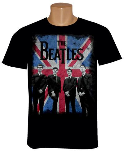 Tees The Beatles beatles merchandise store beatles t shirts