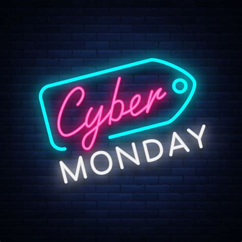 cyber monday 10 tips for safe shopping on cyber monday