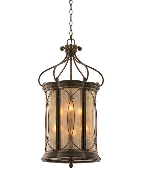 foyer pendant light foyer pendant lighting lighting ideas