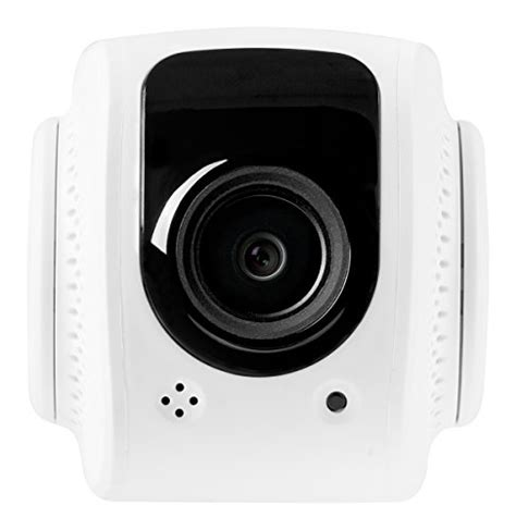 Cctv Hd Insight Kdpl20htc200na Indoor lynx indoor 1080p wifi home security with vision and recognition garden