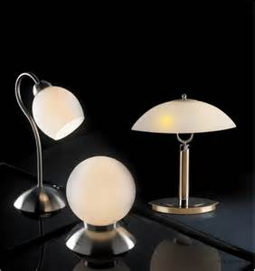 bedroom touch lamps marceladick com free shippinghuman touch sensitive led lamp creative