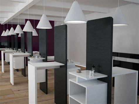 tavolo alto tavolo alto in multistrato bistrot tavolo alto zuri design