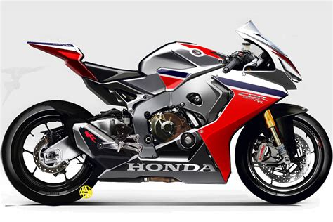 honda fireblade honda fireblade project leader visordown