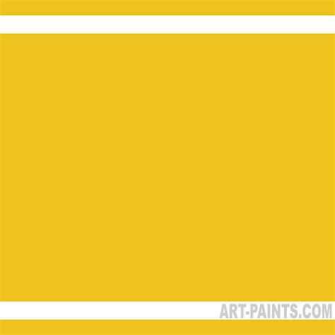 yellow ink ink paints 9079pda yellow paint yellow color voodoo ink