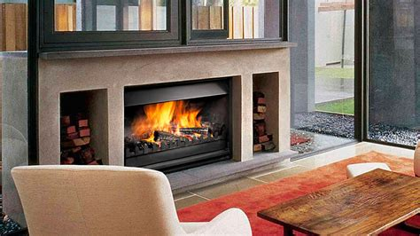 jetmaster classic fireplaces bbqs