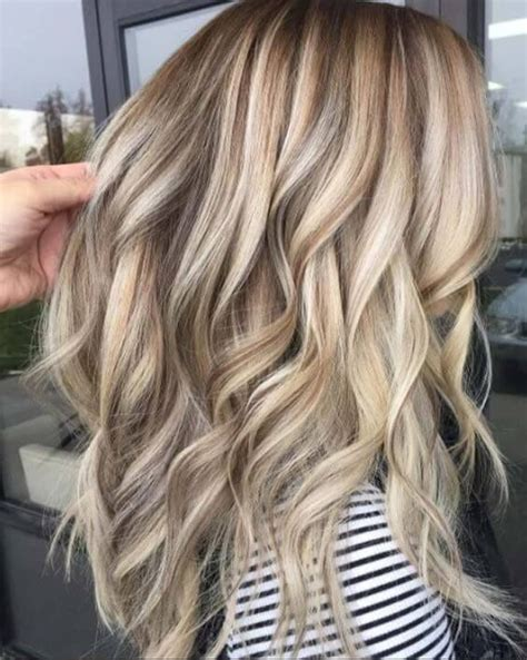 blonde hair color ideas for women over 40 best 25 blonde hair colors ideas on pinterest blonde