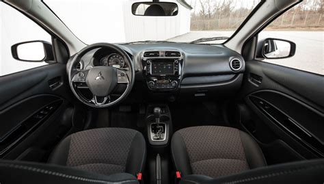 Mitsubishi Attrage 2020 by 2020 Mitsubishi Attrage Limited Price Release Date