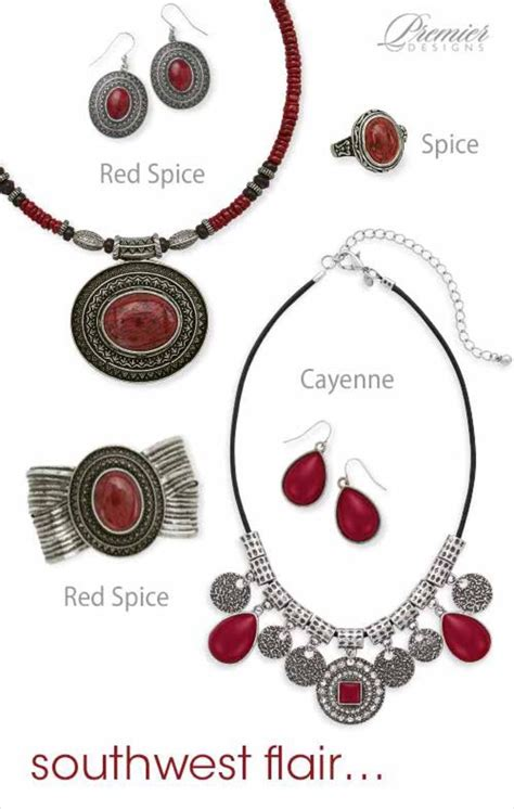 design jewelry online free 1000 images about premier designs jewelry kris garmon on