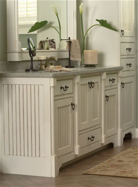 bathroom vanities tucson az bathroom cabinets design tucson davis kitchens