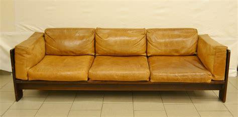 divani anni 70 divano anni 70 il miglior design di ispirazione e gli arredi