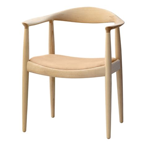 The Chair by Pp501 The Chair La Alegre Compa 241 237 A