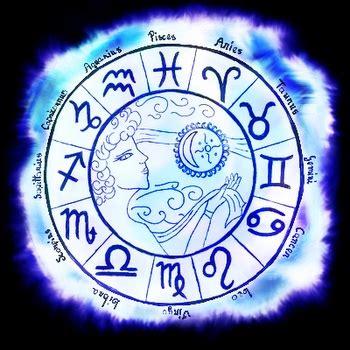 google images zodiac signs signs of the zodiac google gemini pinterest