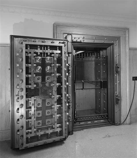 cajas de bancos 191 c 243 mo funcionan las cajas de seguridad de los bancos