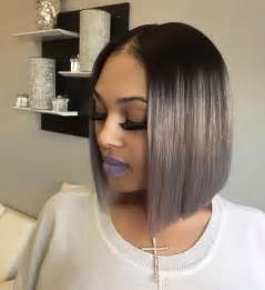bob sew in hairstyles for black 25 best ideas about black bob hairstyles on pinterest