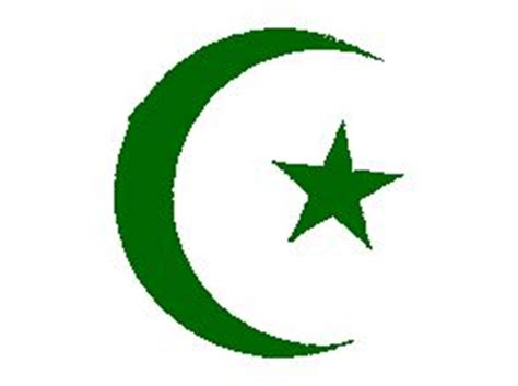 tattoo in islam sunni religion also plays an important role in the novel since