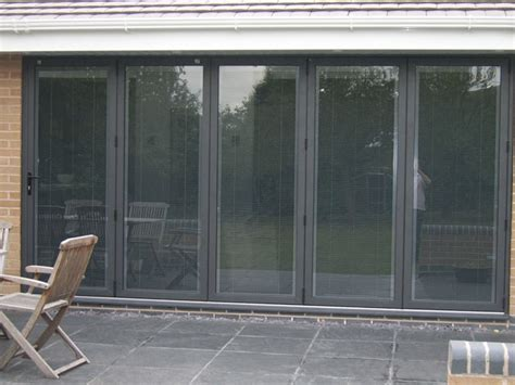 magnetic blinds for patio doors magnetic blinds for patio doors blinds for metal doors