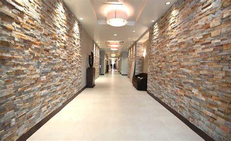 interior stacked veneer wall panels interior wall