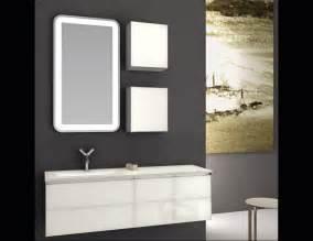 Modern Bathroom Glass Small Bathroom Glass Vanities With Storage Greencarehome