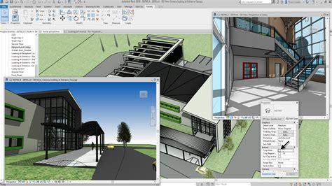 home design autodesk 2018 autodesk releases revit 2019