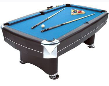 M M Professional American Pool Table Review Compare Professional Pool Table Size