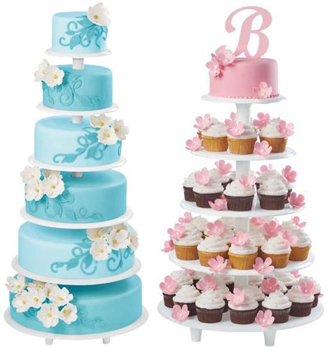 Wilton Wedding Cakes by Best Wilton Cake Stands Wedding Cakes Cake Decor Food