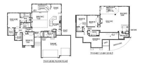 designs mc custom homes