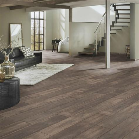 Wooden Flooring Auckland by Auckland Laminate Flooring Specialists Laminate Floor