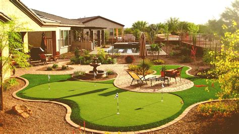 backyard landscape ideas on a budget size of backyard garden ideas on a budget photos