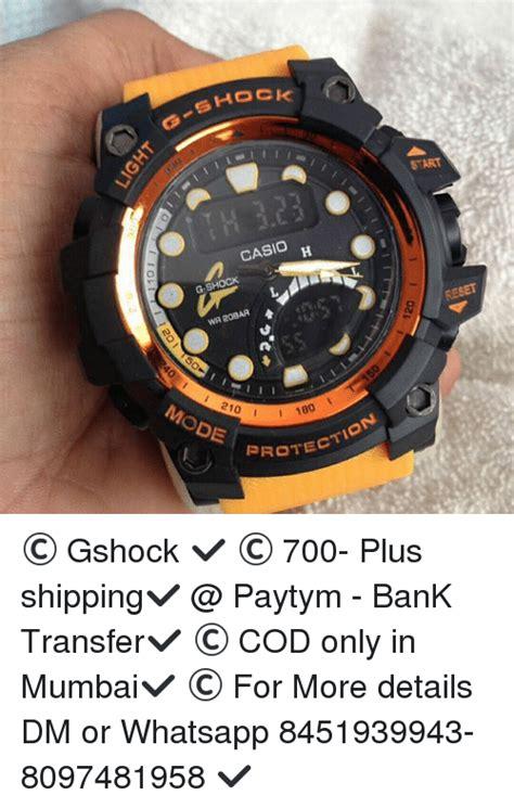 G Shock Wr 20 Bar shock casio g shock wr20bar i i i 210 i 180 protec start