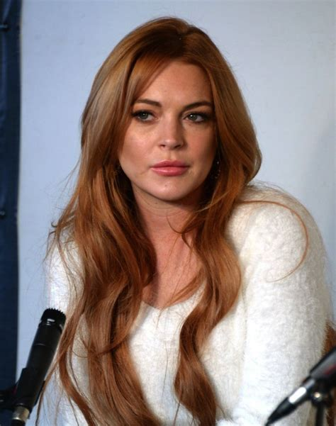 2015 hair gallery could lindsay lohan face jail time for skipping community