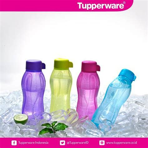 Tuperware Slask N Stor tupperware indonesia page 2 karimoon tupperware