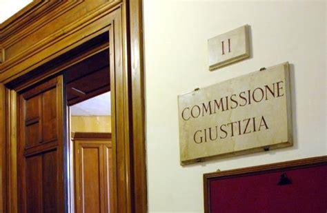 commissione giustizia oggi la cannabis torna in parlamento per il terzo di